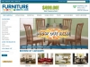 furnituredirectnc.com