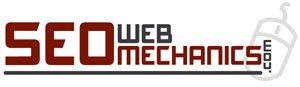 SEO Web Mechanics